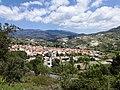 View of Omodos 06.jpg
