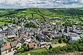 View of Severac-le-Chateau.jpg