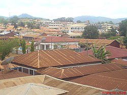 View of Songea city-2.jpg