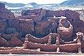 View of the Wupatki Pueblo.jpg