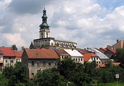 View on Polná.jpg