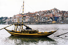 View over Rio Douro at Porto.jpg