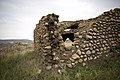 Views around the Christian villages of the Nineveh Plains at the base of the Monastery of Saint Matthew 14.jpg