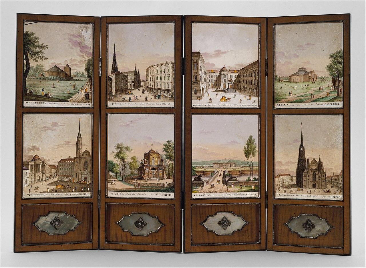 Views of Vienna MET DT7280.jpg