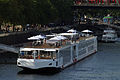 Viking Aegir (ship, 2012) 006.jpg