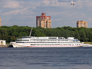 Viking Helgi in North River Port 9-jun-2012 01.JPG