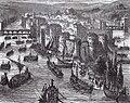 Viking Siege of Paris.jpg