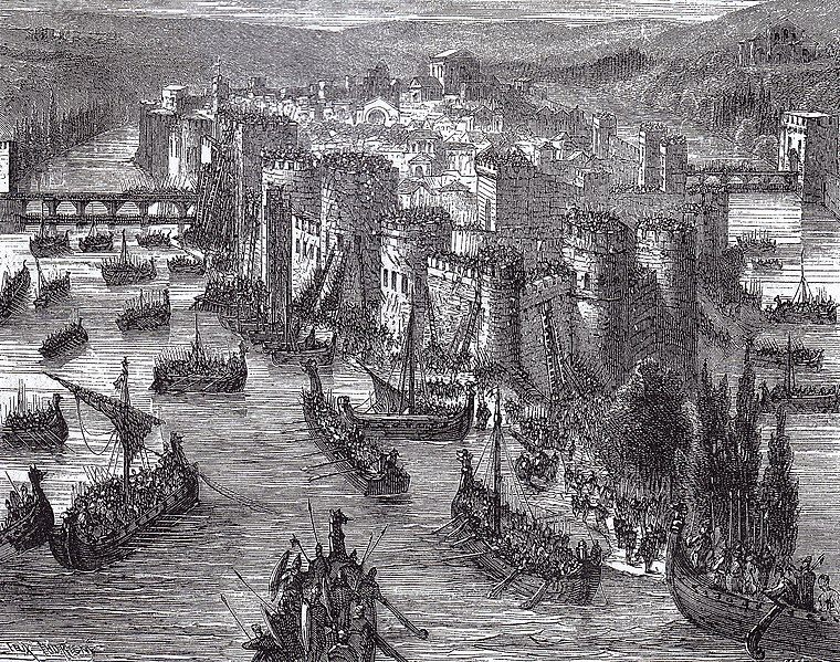 http://upload.wikimedia.org/wikipedia/commons/thumb/c/c2/Viking_Siege_of_Paris.jpg/760px-Viking_Siege_of_Paris.jpg