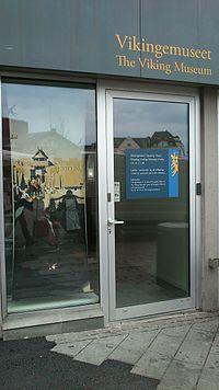 Vikingemuseet (Århus) 2.jpg