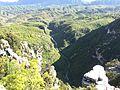 Vikos Gorge06.jpg