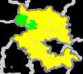 VilkijosSeniunija.png