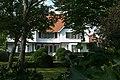 """Villa """"Zandvlugge"""", Fochlaan 7, Zoute (Knokke-Heist).JPG"""