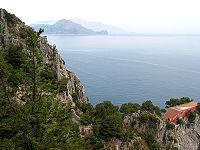 Villa Malaparte 2.jpg