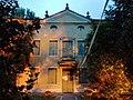Villa Pozzi (Mestre).jpg