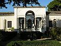 Villa giulia roma 11.JPG