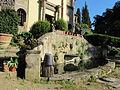 Villa nieuwenkamp, scale e fontana 00.JPG