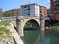 Villabona - Puente sobre el Oria 1.jpg