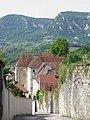 Village (Salins-les-Bains) (2).jpg