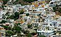 Village of Aghia Marina, Leros island, Greece - panoramio.jpg