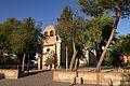Villamiel de Toledo, Iglesia de Ntra. Sra. de la Redonda, 2.jpg