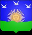 Ville de Saint-Joseph (Réunion).png