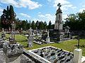 Villefranche-de-Lonchat cimetière.JPG