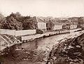 Vilnia, Zarečča. Вільня, Зарэчча (J. Čachovič, 1880-86).jpg