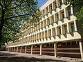 Vilnius Pedagogical University 4.JPG