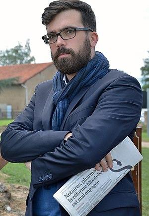 Vincent Chauvet.jpg