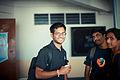Vineel Reddy Mozilla Reps.jpg