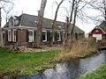 Vinkeveen, Herenweg-Zuwe, Netherlands. - panoramio.jpg