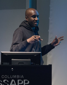 Virgil Abloh at Columbia GSAPP (cropped).png