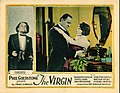 Virgin lobby card 4.jpg