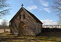 Viru-Jaagupi kirikuaia kabel.jpg
