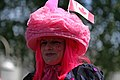 Vision in pink (698903869).jpg
