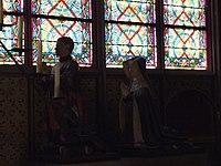 Visite Notre Dame septembre 2015 11.jpg
