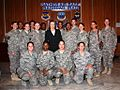 Visiting Troops in Iraq on Mother's Day (3522691787).jpg