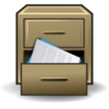 Vista-file-manager.png