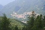 Vista dal Baitello dell'Amicizia a Esino Lario 04.jpg