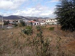 Vista de Paramirim, junho de 2014.jpg