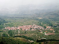 Vista de San Esteban del Valle.JPG