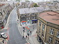 Vista from the 4th floor, King's Arms, Lancaster 2462.JPG