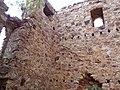 Vistas desde el Castillo de Cabañas 16.jpg