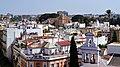 Vistas desde la Giralda de Sevilla (9921707483).jpg
