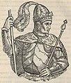 Vitaŭt Vialiki. Вітаўт Вялікі (A. Guagnini, 1578, 1885).jpg
