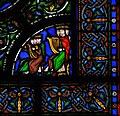 Vitraux Saint-Denis 190110 30.jpg