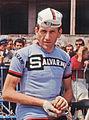Vittorio Adorni 1966c.jpg