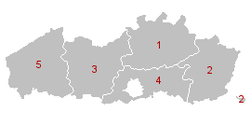 VlaanderenProvincies.png