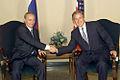 Vladimir Putin 22 July 2001-3.jpg
