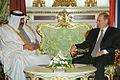 Vladimir Putin 25 December 2001-1.jpg